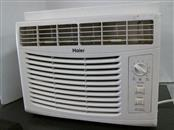 HAIER Air Conditioner HWF05XCL-T